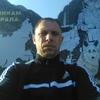 Николай, 35, г.Челябинск