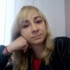 Helen, 36, г.Луганск