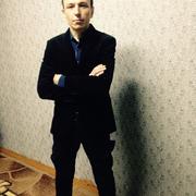 GoldenGun116rus-Зульф, 34, г.Чистополь