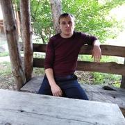 Вова 32 года (Близнецы) хочет познакомиться в Уварове