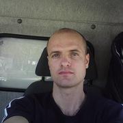 Игорь 45 Курганинск