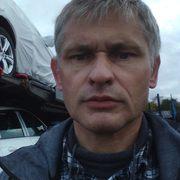 Андрей, 51, г.Франкфурт-на-Майне