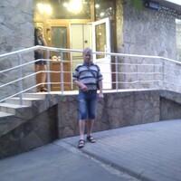 Игорь В, 54 года, Лев, Минск