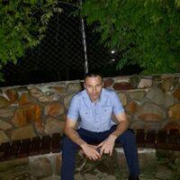 Maga, 39 лет, Стрелец, Москва