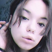 Алёна, 19, г.Казань