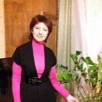 Светлана, 58 лет, Овен, Ярославль