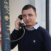 Дмитрий, 34, г.Химки