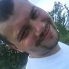 Дмитрий, 35, Донецьк