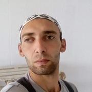 Арсен, 27, г.Ростов-на-Дону