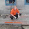 Андрей, 41, г.Асино