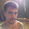 Александр, 32, г.Темников