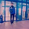 TvOy_PrInC_18, 20, Vilnohirsk
