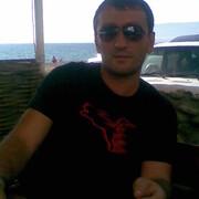 Дима 40 лет (Рак) Адлер