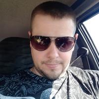 Антон, 40 лет, Весы, Москва
