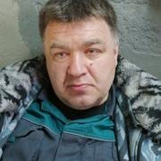 Костя 49 Санкт-Петербург