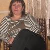 Елена, 37, г.Золотоноша