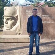 Сергей 28 лет (Козерог) Нежин
