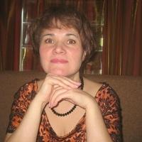 Галя, 52 года, Стрелец, Новоуральск