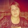 Светлана, 39, г.Приобье