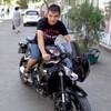 Дамир, 32, г.Ташкент