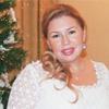 Майя, 51, г.Южно-Сахалинск
