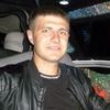 Yuriy, 38, Borodianka