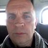 Геннадий, 49, г.Кишинёв