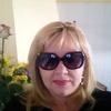 Gianna, 49, г.Agropoli