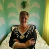 Оксана, 46, Хуст