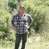 Георгий, 30, г.Ташкент