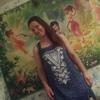 Оксана, 35, г.Калтан