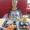 Елена, 53, г.Лесосибирск