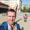 Александр, 41, г.Белоярский