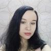 Екатерина, 33, г.Мурманск