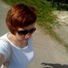 Елена, 34, г.Белгород