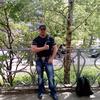Пётр, 40, г.Гатчина