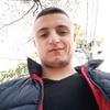 Вадим, 22, г.Бельцы