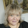 Галина, 51, г.Балашов