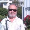 Николай, 63, г.Ялта