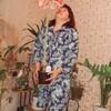 Елена, 47, г.Краснокамск
