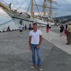 Александр, 27, г.Ялта