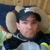 Иван, 31, г.Ялта