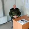 влад, 46, г.Калининград