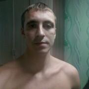 Илья, 30, г.Бодайбо