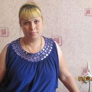 Татьяна, 39, г.Ивдель
