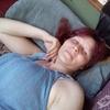 Анет, 35, г.Курган