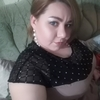 Алина, 27, г.Краснодар