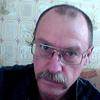 володя, 66, г.Острогожск