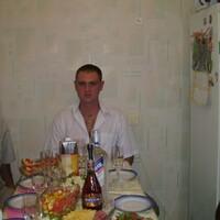 серж, 41 год, Весы, Севастополь
