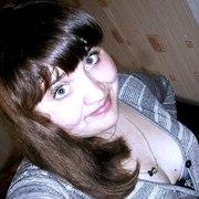 алина 24 года (Рыбы) на сайте знакомств Мошкова